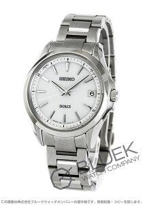セイコー SEIKO 腕時計 ドルチェ メンズ SADZ175