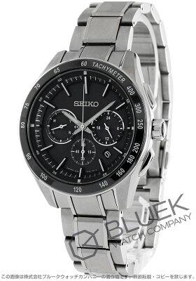 セイコー SEIKO 腕時計 ブライツ メンズ SAGA171