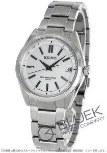 セイコー SEIKO 腕時計 ブライツ メンズ SAGZ079