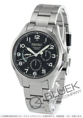 セイコー SEIKO 腕時計 プレザージュ メンズ SARW015