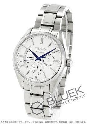 セイコー SEIKO 腕時計 プレザージュ メンズ SARW021
