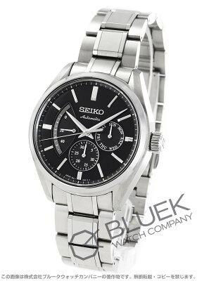 セイコー SEIKO 腕時計 プレザージュ メンズ SARW023