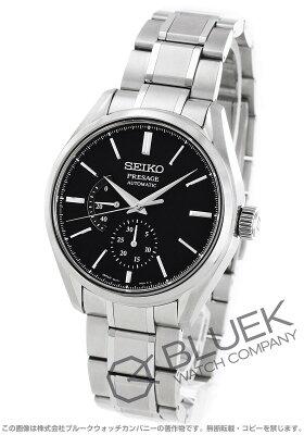 セイコー SEIKO 腕時計 プレザージュ メンズ SARW043
