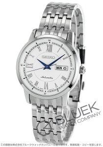 セイコー SEIKO 腕時計 プレザージュ メンズ SARY025
