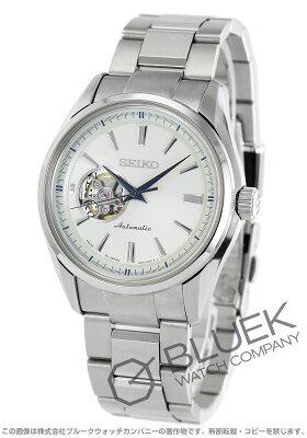 セイコー SEIKO 腕時計 プレザージュ メンズ SARY051