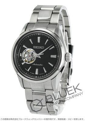 セイコー SEIKO 腕時計 プレザージュ メンズ SARY053