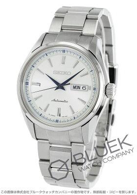 セイコー プレザージュ 腕時計 メンズ SEIKO SARY055