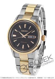 セイコー SEIKO 腕時計 プレザージュ メンズ SARY056