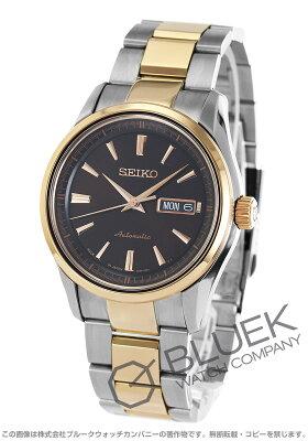 セイコー プレザージュ 腕時計 メンズ SEIKO SARY056