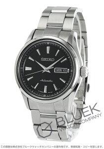 セイコー SEIKO 腕時計 プレザージュ メンズ SARY057