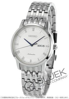 セイコー SEIKO 腕時計 プレザージュ メンズ SARY059