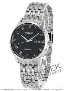セイコー SEIKO 腕時計 プレザージュ メンズ SARY061