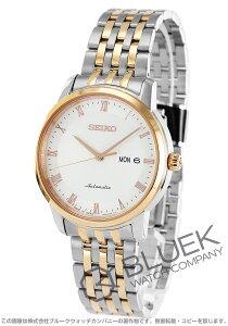 セイコー SEIKO 腕時計 プレザージュ メンズ SARY062