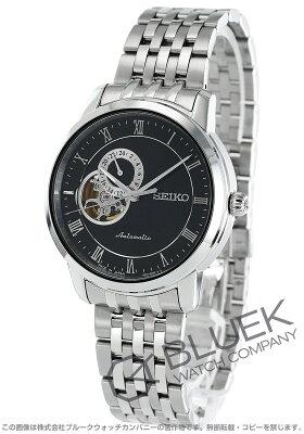セイコー SEIKO 腕時計 プレザージュ メンズ SARY063