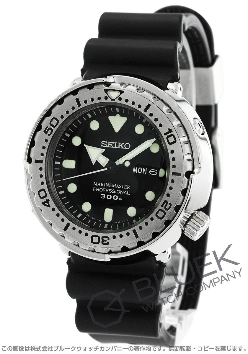 腕時計, メンズ腕時計  300m SEIKO SBBN033