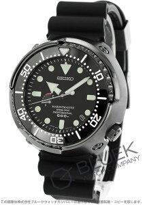 セイコー SEIKO 腕時計 プロスペックス マリーンマスター プロフェッショナル 600m防水 メンズ SBDB013