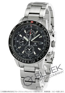 セイコー SEIKO 腕時計 プロスペックス スカイプロフェッショナル メンズ SBDL029