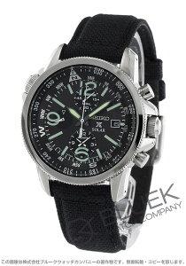 セイコー SEIKO 腕時計 プロスペックス フィールドマスター メンズ SBDL031