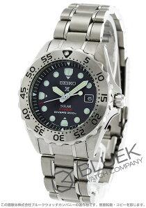 セイコー SEIKO 腕時計 プロスペックス ダイバースキューバ メンズ SBDN013