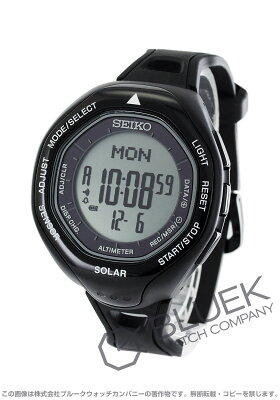 セイコー SEIKO 腕時計 プロスペックス アルピニスト メンズ SBEB001