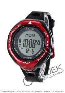 セイコー SEIKO 腕時計 プロスペックス アルピニスト メンズ SBEB003