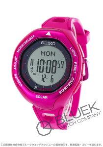 セイコー SEIKO 腕時計 プロスペックス アルピニスト ユニセックス SBEB023