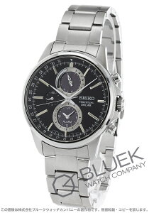 セイコー SEIKO 腕時計 スピリット スマート メンズ SBPJ005