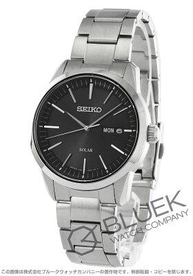セイコー SEIKO 腕時計 スピリット スマート メンズ SBPX063