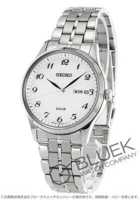 セイコー SEIKO 腕時計 スピリット メンズ SBPX067