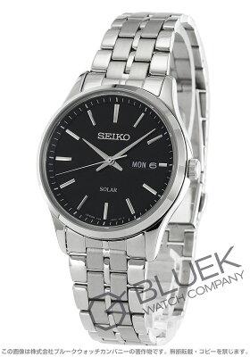 セイコー SEIKO 腕時計 スピリット メンズ SBPX069