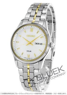 セイコー SEIKO 腕時計 スピリット メンズ SBPX071