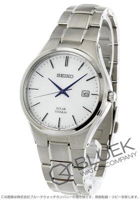 セイコー SEIKO 腕時計 スピリット メンズ SBPX073
