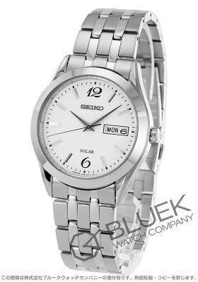 セイコー SEIKO 腕時計 スピリット メンズ SBPX079