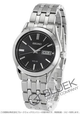 セイコー SEIKO 腕時計 スピリット メンズ SBPX083
