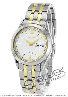 セイコー SEIKO 腕時計 スピリット メンズ SBPX085