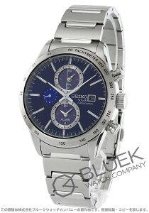 セイコー SEIKO 腕時計 スピリット スマート メンズ SBPY115