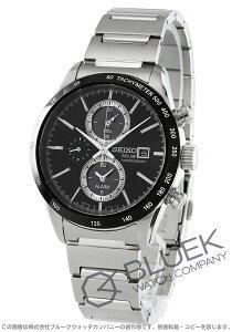 セイコー SEIKO 腕時計 スピリット スマート メンズ SBPY119