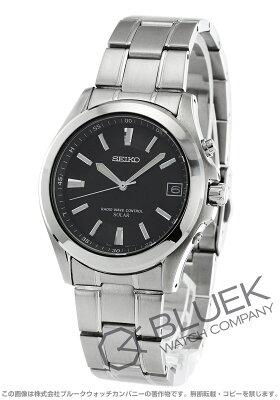 セイコー SEIKO 腕時計 スピリット メンズ SBTM017
