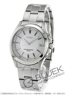 セイコー SEIKO 腕時計 スピリット メンズ SBTM019