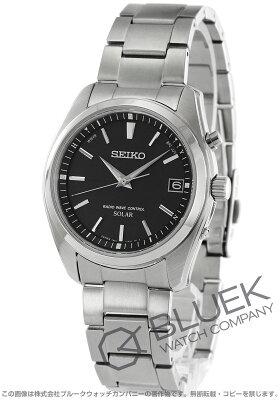 セイコー SEIKO 腕時計 スピリット メンズ SBTM159