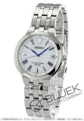 セイコー SEIKO 腕時計 スピリット メンズ SBTM183
