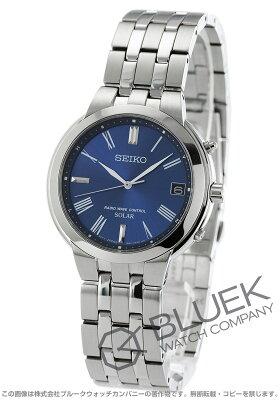 セイコー SEIKO 腕時計 スピリット メンズ SBTM185