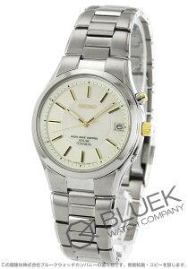 セイコー SEIKO 腕時計 スピリット メンズ SBTM199