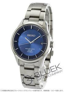 セイコー SEIKO 腕時計 スピリット メンズ SBTM209