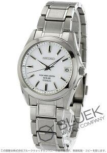 セイコー SEIKO 腕時計 スピリット メンズ SBTM213