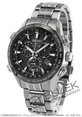 セイコー SEIKO 腕時計 アストロン メンズ SBXB003