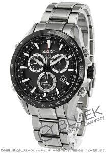セイコー SEIKO 腕時計 アストロン メンズ SBXB011