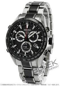 セイコー SEIKO 腕時計 アストロン メンズ SBXB029