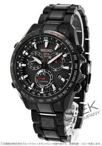 セイコー SEIKO 腕時計 アストロン メンズ SBXB031