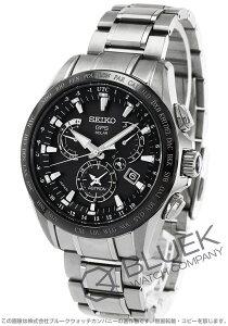 セイコー SEIKO 腕時計 アストロン メンズ SBXB045